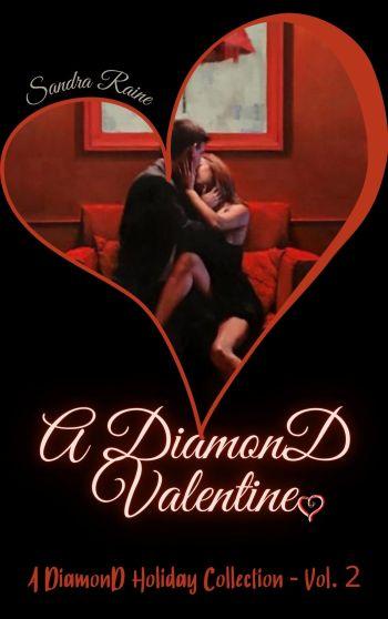 A DiamonD Valentine BC 1