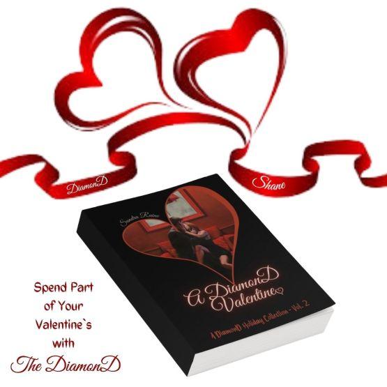 DiamonD Valentine AD 1