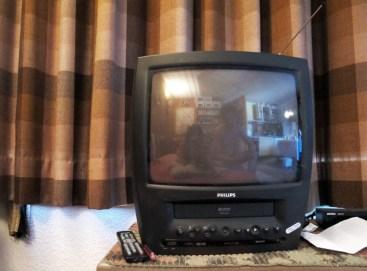 70's tv bd