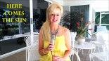 Executive Anchor Sandra Rupp