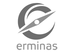 Erminas - Internet of Things