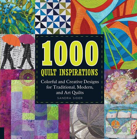 1000 QI_cover image_web