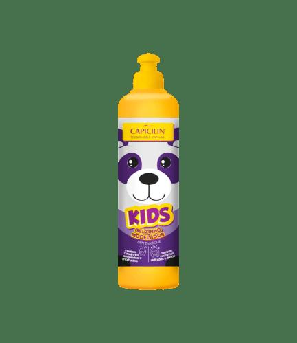 KIDS GELZINHO MODELADOR