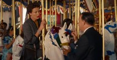 6-saving-mr-banks-carousel-p.l.-walt