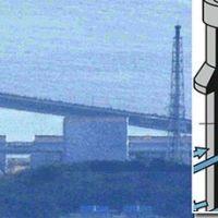 Japānas zemestrīce, radioaktīvie nokrišņi pa ceļam pie mums