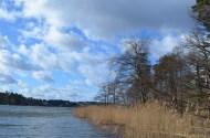 Jūriņa šodien, foto Sandra Veinberga