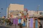 Dakhla 11, West Sahara