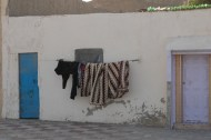Dakhla 4, West Sahara