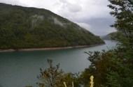 Bosijas ainava 2