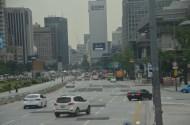 Seulas centrs 2