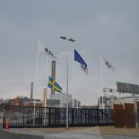 Terora trieciens Stokholmā un mēs