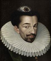 Henri 3