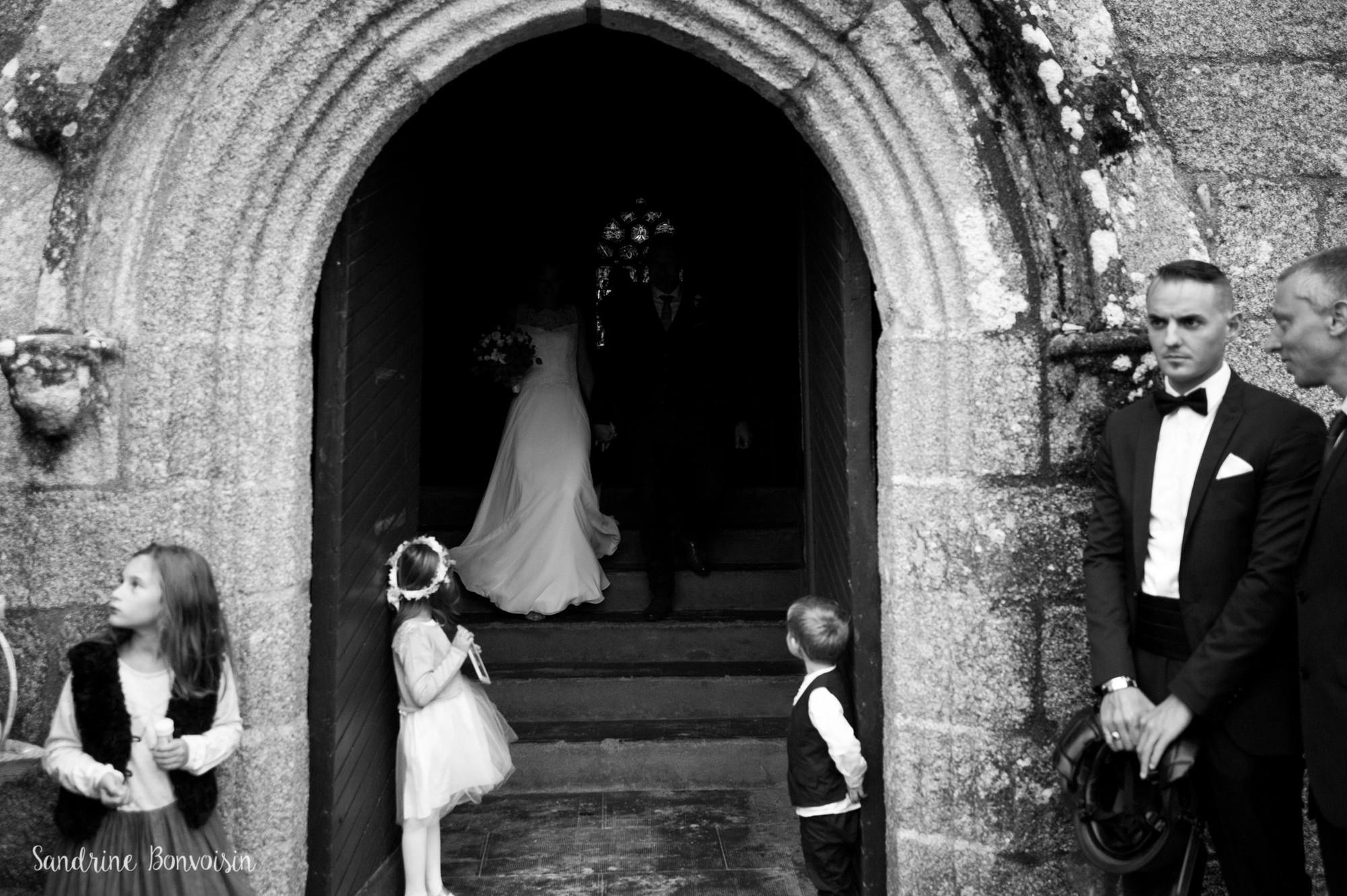 Mariage au Roudouic, Concarneau, d'Audrey & Grégory par Sandrine Bonvoisin, photographe de mariage en Bretagne sud, Morbihan, Nantes, Vannes, Lorient, Quimper, Rennes.