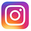 instagram-extensions-cheveux