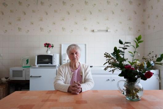 De-Pas-photo-Ouessant-femmes-4043