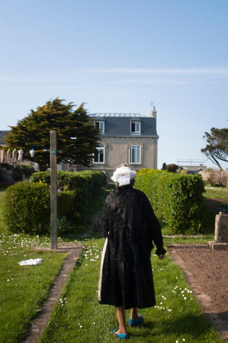 De-Pas-photo-Ouessant-femmes-4117