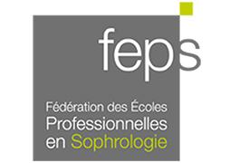 Fédération des écoles professionnelles en Sophrologie