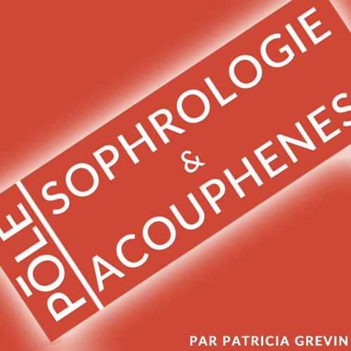 sophrologie-acouphenes-sandrine-le-gall-brest-le-relecq-kerhuon