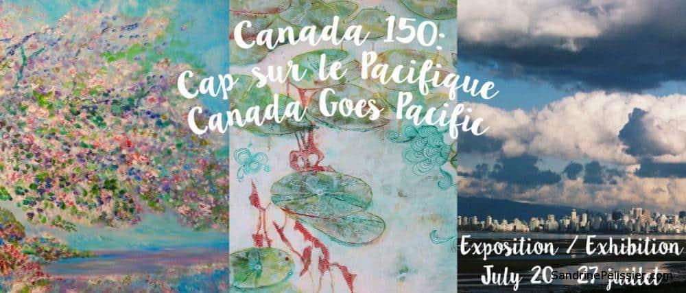 Centre culturel francophone de Vancouver