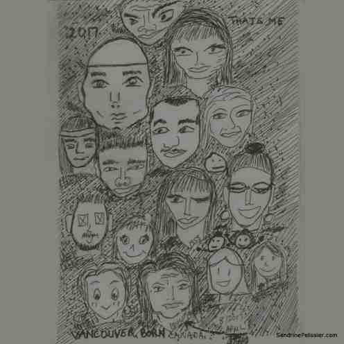 See this drawing on the Big Picture