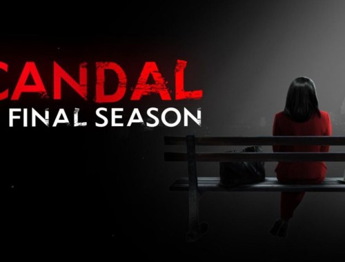 Scandal_The_Final_Season