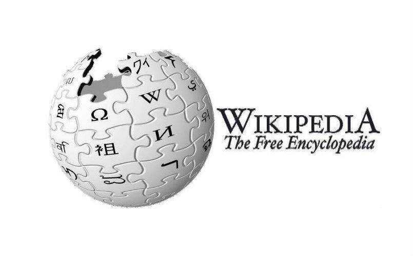 Wikipedia in down: in attesa del 5 luglio