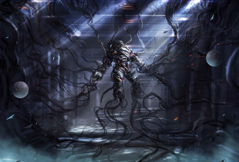Mutant Chronicles: un Universo adatto a tutti i gusti!