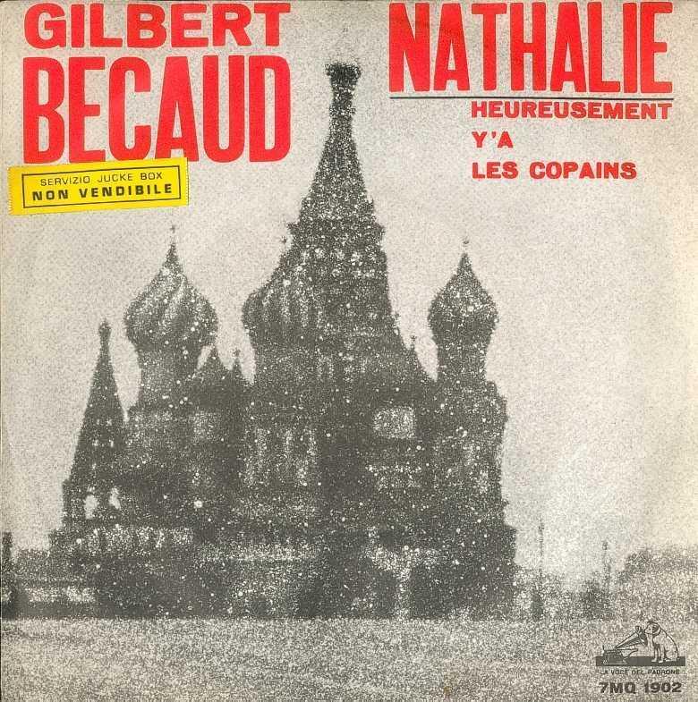gilbert-becaud-nathalie-la-voce-del-padrone