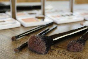 Art Cosmetics