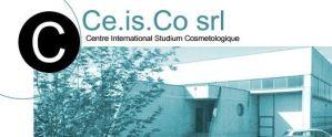Ce.Is.Co