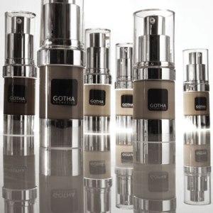 Gotha Cosmetics