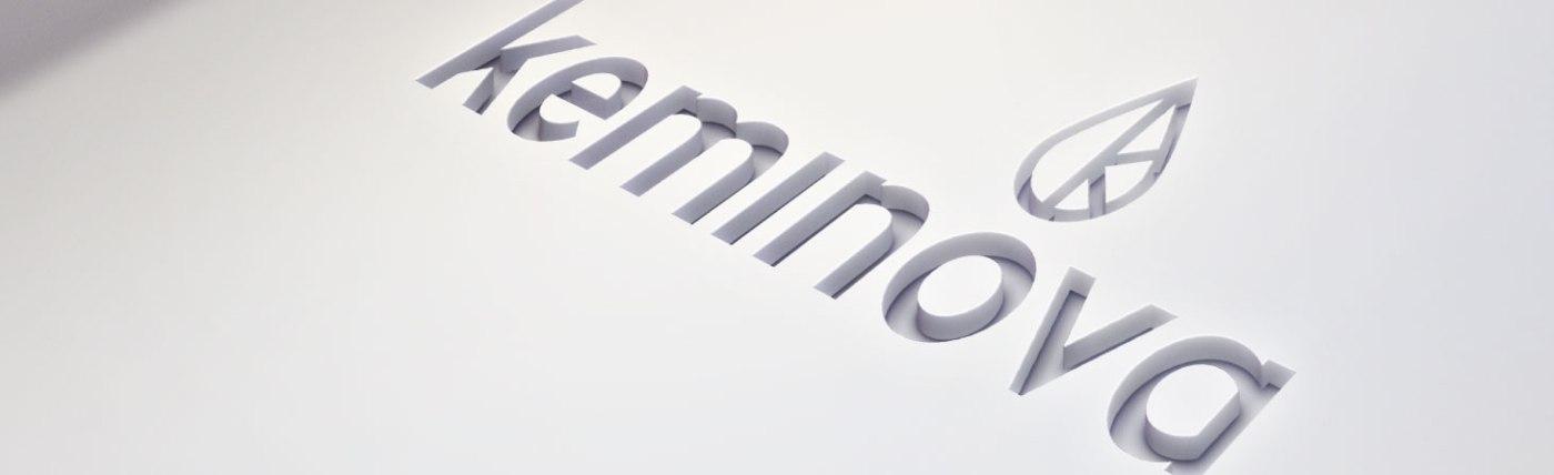 Keminova