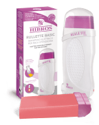 Hibros