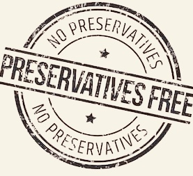 preservative-free-sandro-ballariano