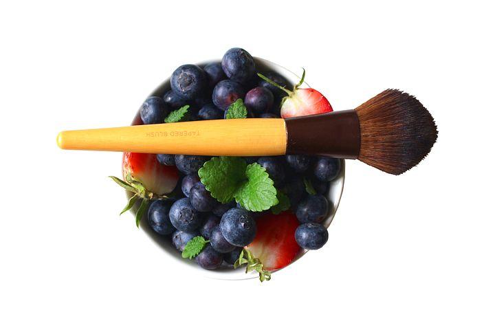 cosmetici-da-mangiare