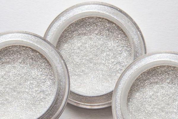 makeup-trasparente-ballariano