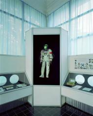 Space_museum-Camp_Artek-Yalta