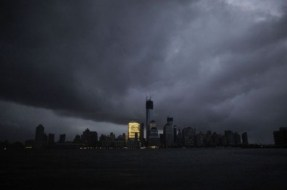 best-photos-of-the-year-2012-reuters-29-600x399