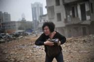 best-photos-of-the-year-2012-reuters-64-600x397