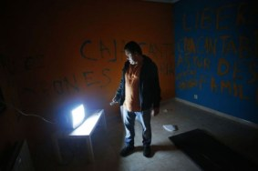 best-photos-of-the-year-2012-reuters-72-600x399