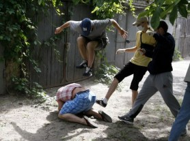 best-photos-of-the-year-2012-reuters-80-600x448