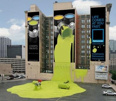 ads-on-buildings-paint-600x522