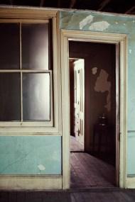 musicroom_090