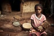 Senegal-Street-Photography-Anthony-Kurtz-12-600x400