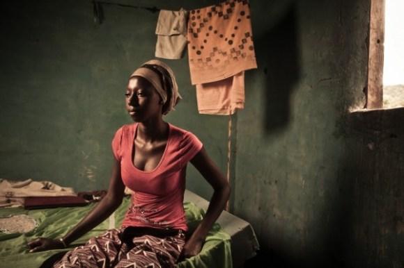 Senegal-Street-Photography-Anthony-Kurtz-16-600x400