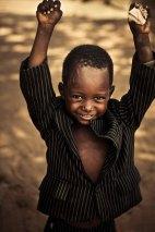 Senegal-Street-Photography-Anthony-Kurtz-3-600x901