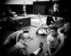 davidburnett_londonolympics-10