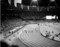 davidburnett_londonolympics-7