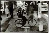 junku-nishimura-21