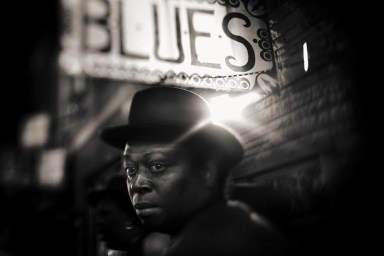 Smithsonian-photo-contest-americana-blues-portrait-javier-arcenillas